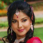 Smriti Sinha Contact Address, Phone Number, House Address