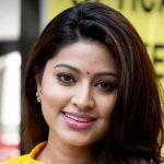 Sneha Contact Address, Phone Number, House Address