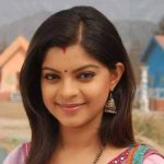 Sneha Wagh Contact Address, Phone Number, House Address