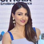 Soha Ali Khan Contact Address, Phone Number, House Address