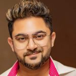 Soham Chakraborty Contact Address, Phone Number, House Address