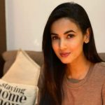 Sonal Chauhan Contact Address, Phone Number, House Address