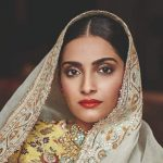 Sonam Kapoor Contact Address, Phone Number, House Address