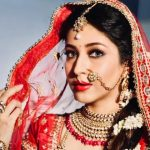Sonarika Bhadoria Contact Address, Phone Number, House Address