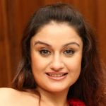 Sonia Agarwal Contact Address, Phone Number, House Address