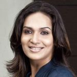Soundarya Rajinikanth Contact Address, Phone Number, House Address