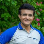 Sourav Ganguly Contact Address, Phone Number, House Address