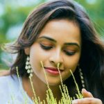 Sri Divya Contact Address, Phone Number, House Address