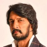 Sudeep Contact Address, Phone Number, House Address
