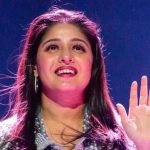 Sunidhi Chauhan Contact Address, Phone Number, House Address
