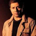 Sunny Deol Contact Address, Phone Number, House Address