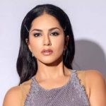 Sunny Leone Contact Address, Phone Number, House Address
