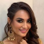 Surbhi Jyoti Contact Address, Phone Number, House Address