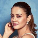 Surveen Chawla Contact Address, Phone Number, House Address