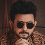 Swapnil Joshi Contact Address, Phone Number, House Address