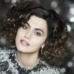 Taapsee Pannu Contact Address, Phone Number, House Address