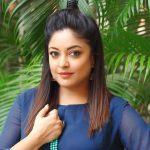 Tanushree Dutta Contact Address, Phone Number, House Address