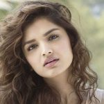 Tara Alisha Berry Contact Address, Phone Number, House Address