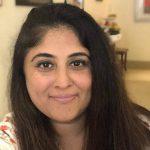 Tara Deshpande Contact Address, Phone Number, House Address