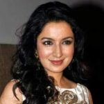 Tisca Chopra Contact Address, Phone Number, House Address