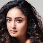 Tridha Choudhury Contact Address, Phone Number, House Address