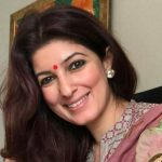 Twinkle Khanna Contact Address, Phone Number, House Address