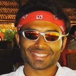 Uday Chopra Contact Address, Phone Number, House Address