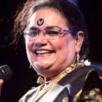 Usha Uthup Contact Address, Phone Number, House Address