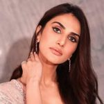 Vaani Kapoor Contact Address, Phone Number, House Address