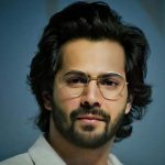 Varun Dhawan Contact Address, Phone Number, House Address
