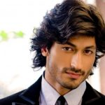 Vidyut Jammwal Contact Address, Phone Number, House Address