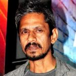 Vijay Raaz Contact Address, Phone Number, House Address