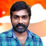 Vijay Sethupathi Contact Address, Phone Number, House Address