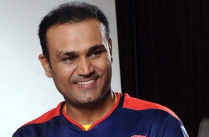 Virender Sehwag opens up concerns to the Indian Premier League: IPL 2021