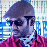 Vishal Contact Address, Phone Number, House Address