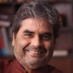 Vishal Bhardwaj Contact Address, Phone Number, House Address