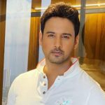 Yash Dasgupta Contact Address, Phone Number, House Address