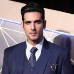 Zayed Khan Contact Address, Phone Number, House Address