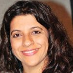 Zoya Akhtar Contact Address, Phone Number, House Address