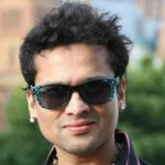 Zubeen Garg Contact Address, Phone Number, House Address