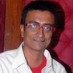 Amit Bhatt Contact Address, Phone Number, House Address