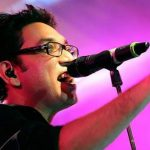 Anupam Roy Contact Address, Phone Number, House Address
