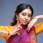 Lakshmi Menon Contact Address, Phone Number, House Address