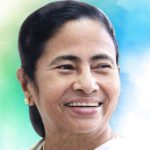 Mamata Banerjee Contact Address, Phone Number, House Address