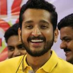Parambrata Chatterjee Contact Address, Phone Number, House Address