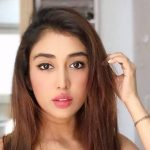 Priyamvada Kant Contact Address, Phone Number, House Address