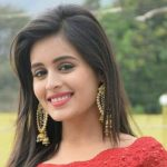 Rhea Sharma Contact Address, Phone Number, House Address
