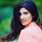 Shashaa Tirupati Contact Address, Phone Number, House Address