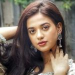 Shruti Sharma Contact Address, Phone Number, House Address