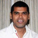 Siddharth Jadhav Contact Address, Phone Number, House Address